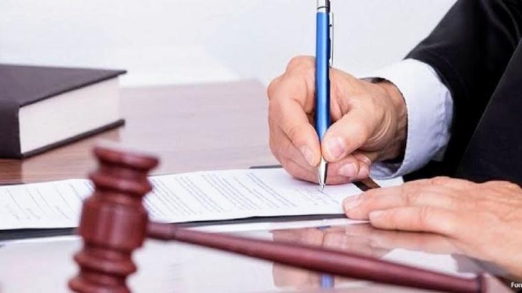 Sai decisão de adiamento para recolhimento de tributação Estadual em SP.