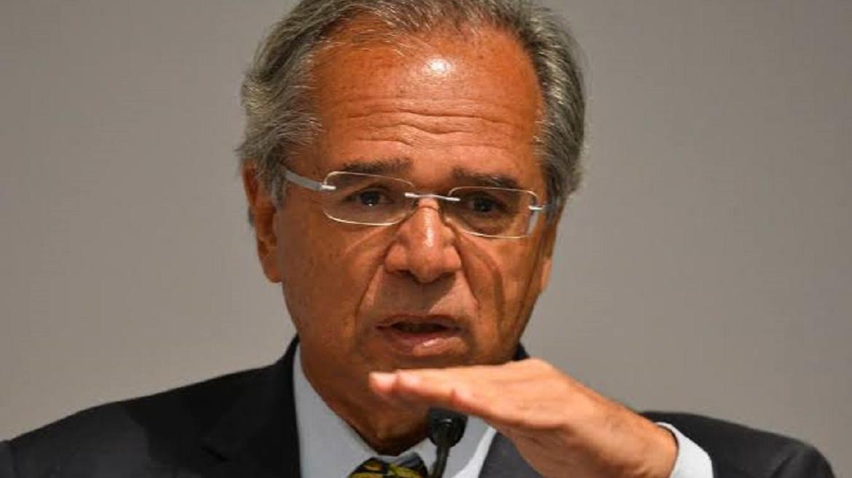 """Medida Provisória reduz por três meses as alíquotas de contribuição do """"Sistema S"""""""